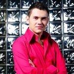 DJ Leonid Rudenko feat. Ирина Дубцова