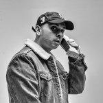 DJ Nik-One & Смоки Мо