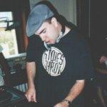 DJ Paul Nice - Re-definition of Nice