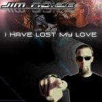 DJ X-Treme feat. Jim Noize