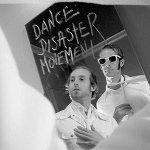Dance Disaster Movement