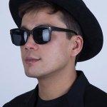 Дастан Оразбеков - Курсинбе енди (DJ-APPLEZzz remix)
