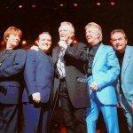 Dave Dee, Dozy, Beaky, Mick & Titch