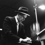 Dean Martin, Sammy Davis Jr., Frank Sinatra