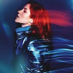 Devlin feat. Katy B