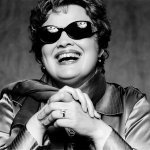 Diane Schuur - Save Your Love For Me