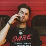 Dinah Jane feat. Ty Dolla $ign & Marc E. Bassy