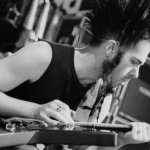 Dirge Within & Wayne Static