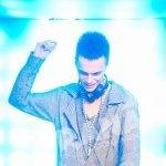 Dj Misha Klein feat. Kathy Soul - Время