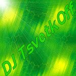 Dj TsvetkOff - Mega Move (Club Mix)