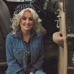 Dolly Parton & Emmy Rossum