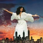 Donna Summer & Brooklyn Dreams