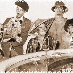 Dr. Buzzard's Original Savannah Band - Hard Times
