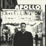 Duke Ellington, Adelaide Hall