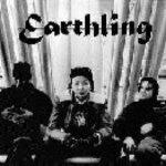 Earthling & Phoenix Family