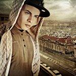 El Matador - Rap de la rue