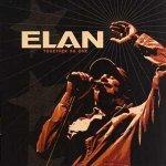 Elan Atias