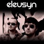 Eleusyn - Gliese