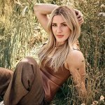 Ellie Goulding feat. Tinie Tempah