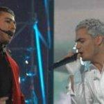 Elnur Hüseynov & Samir Cavadzadə