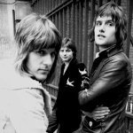 Emerson,Lake and Palmer
