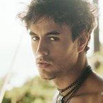 Enrique Iglesias feat. Sean Paul
