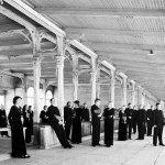 Estonian Philharmonic Chamber Choir - Pärt: An den Wassern zu Babel