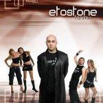 Etostone feat. Danielle Senior - New Light