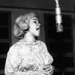 Etta James