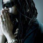 Eva Simons feat. Lil Jon