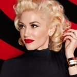 Eve feat. Gwen Stefani
