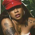 Faith Evans feat. Keyshia Cole