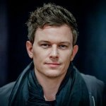 Fedde Le Grand feat. Denny White