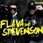 Flava & Stevenson feat. DJ FreeG