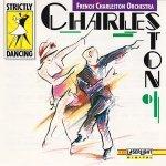 French Charleston Orchestra