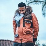 French Montana feat. Swae Lee
