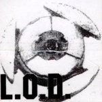 Freshtone feat. L.O.D.
