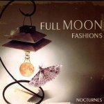Full Moon Fashions