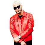 GASHI feat. French Montana & DJ Snake - Creep On Me (Dark Heart Remix)