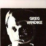 Greg Vandike