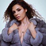 Halas Daniel feat. Sarah - Fly' You Love (Radio Edit)