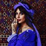 Harut Pambukchyan feat. Sirusho - Tariner
