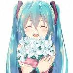 Hatsune Miku, Gumi - Emotions