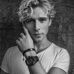 Hedegaard & Brandon Beal feat. Christopher - Twerk It Like Miley (Hedegaard Remix)