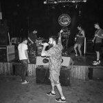 High Rollers & Keylas