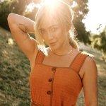 Hilary Duff - Metamorphosis