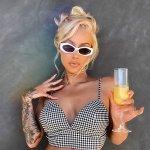 Iggy Azalea feat. Kristinia DeBarge