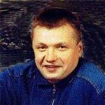 Игорь Малинин - Ночь