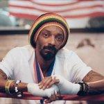 Iza Lach feat. Snoop Lion