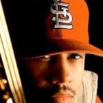 J. Spencer - Hip Hop Jazz